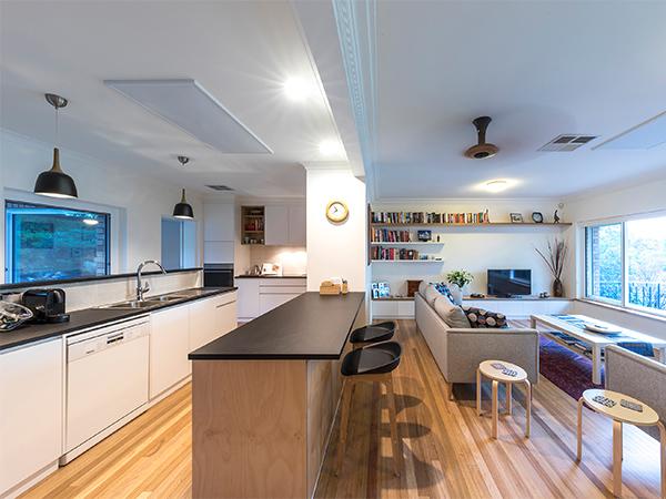 Kitchen_2_A