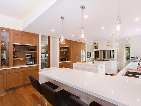 Kitchen_5_A
