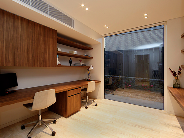 Office_1_A