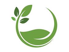 go-greenlogo